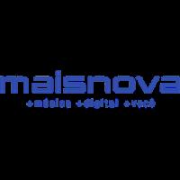 Rádio Maisnova FM (Caxias do Sul)