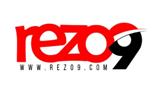 REZO9