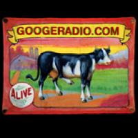 googeradio