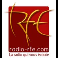 Radio RFE - Radio France Evangile