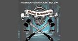 Web Radio Bushcrafter