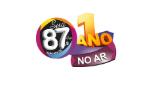 Sua87FM