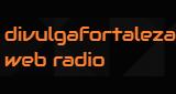 Radio Divulga Fortaleza