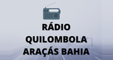 Radio Quilombola Aracas Bahia