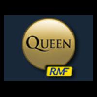 Radio RMF Queen