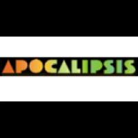 Apocalipsis FM