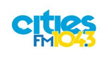 104.3 Cities FM