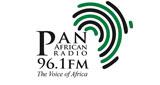 Pan African Radio