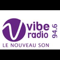 VIBE RADIO COTE DIVOIRE