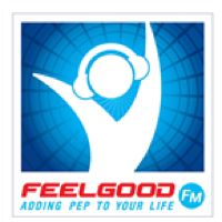 Feelgood FM