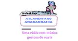 Atlandita 80