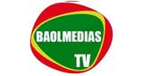 Radio Baol Médias FM