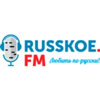 Russkoe FM - Pycckoe FM