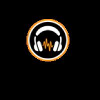 BPM-MUSIC