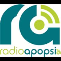 RadioApopsi