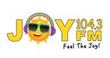104.3 Joy FM
