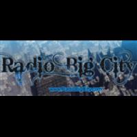 RadioBigCity - Disco Polo