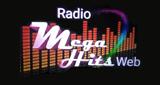 Radio Mega Hits Web Fortaleza