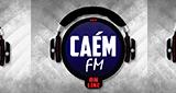 CaémFM Online