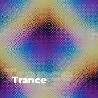 101.ru - Trance