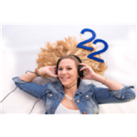 22Live