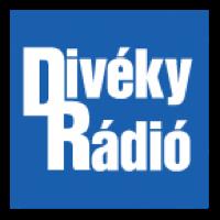 Diveky Radio Pop Rock