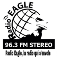 Radio Tele Eagle