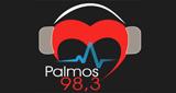 Palmos 98.3 FM