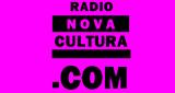Rádio Nova Cultura Botucatu