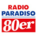 Paradiso 80er