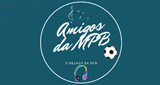 Radio Amigos da MPB
