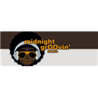 Midnight Groovin Radio