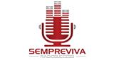 Radio Sempreviva FM
