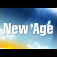 myRadio.ua New Age