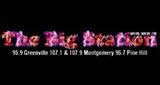 The Big Station 95.7 FM