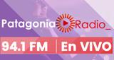 94.1 FM Patagonia Radio