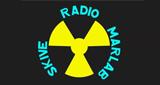 Radio Marlab