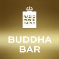 Monte Carlo Radio BUDDHA-BAR