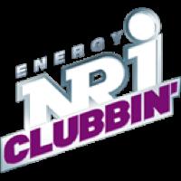 ENERGY Clubbin
