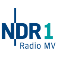 NDR 1 R MV Neubrandenburg