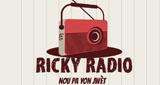 Ricky Radio