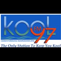Kool 97 FM