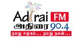 Adirai FM 90.4