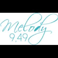 melody 949