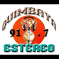 Quimbaya Estéreo