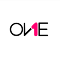One Radio Athens