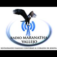 Radio Maranatha Vallejo