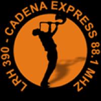 Cadena Express