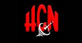 Hosanna Christian Network