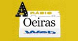 Rádio Aoeiras Web
